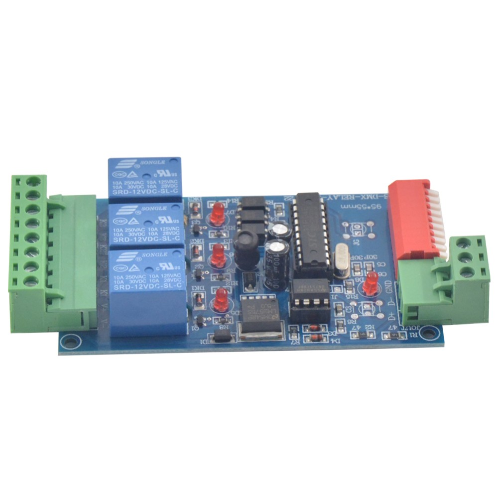 New_DMX_Controllers_WS_DMX_RELAY_3CH_BAN_3