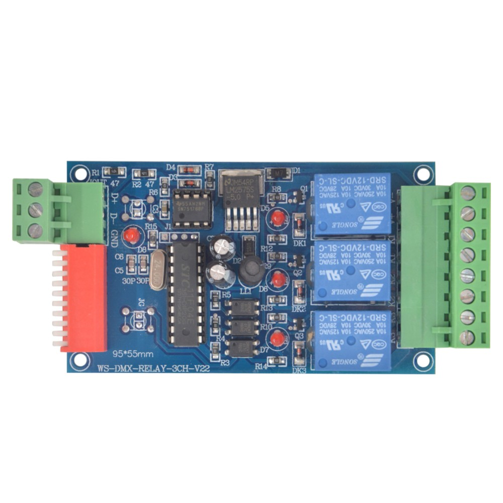 New_DMX_Controllers_WS_DMX_RELAY_3CH_BAN_4