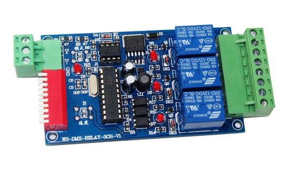 New_DMX_Controllers_WS_DMX_RELAY_3CH_BAN_5