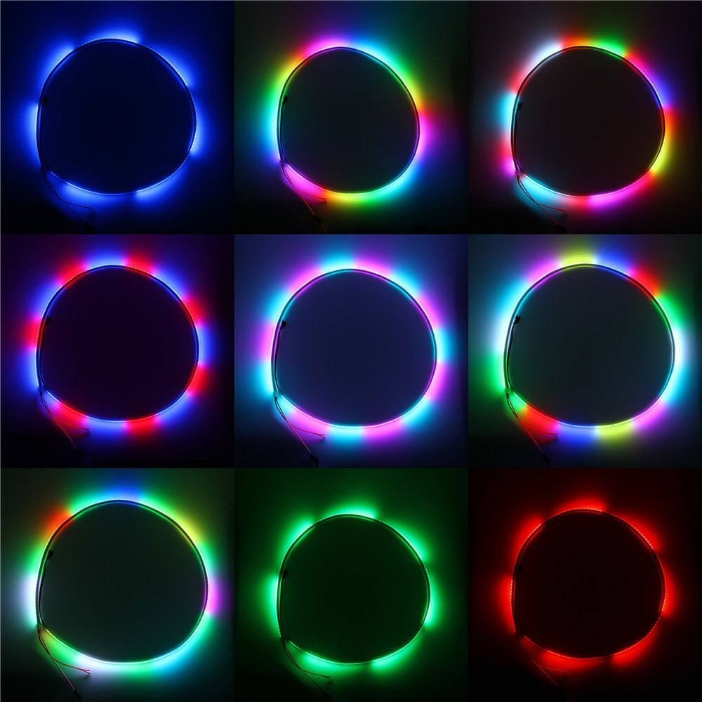 SK6812_RGB_LED_7
