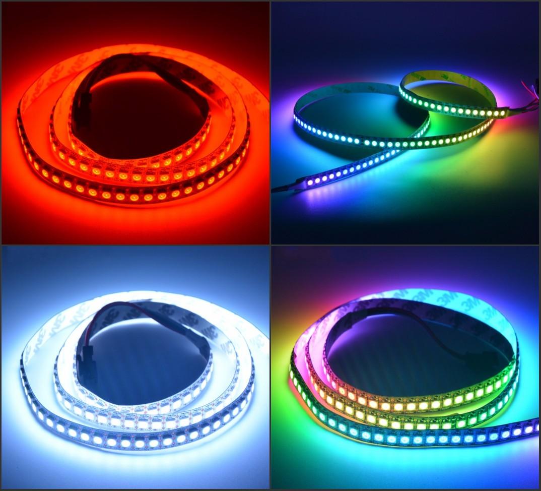 SK6812_RGB_LED_8