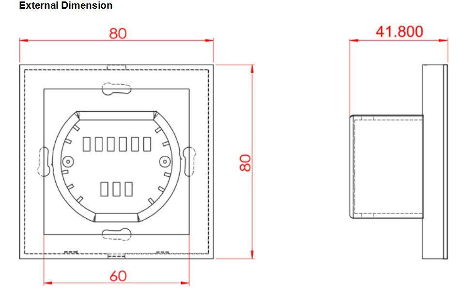 Touch_Panel_Series_TM120E_1