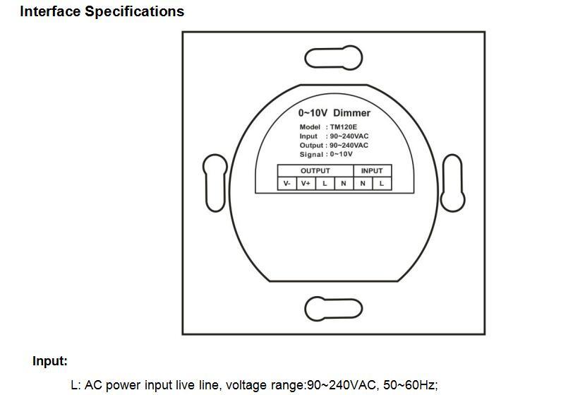 Touch_Panel_Series_TM120E_2