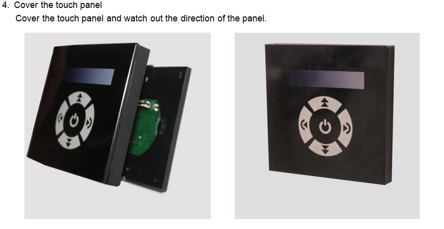 Touch_Panel_Series_TM120E_7