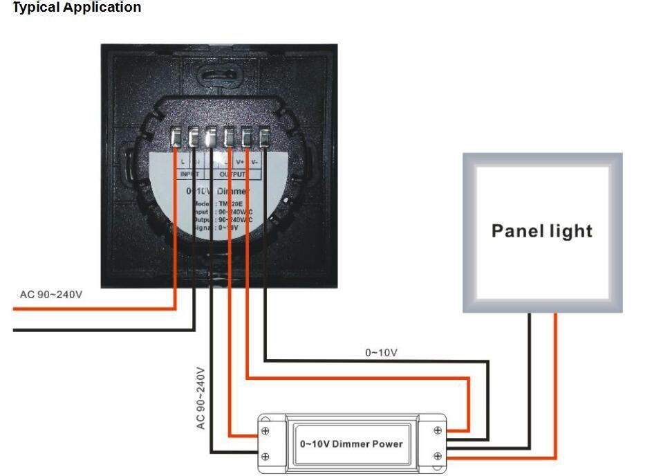 Touch_Panel_Series_TM120E_8
