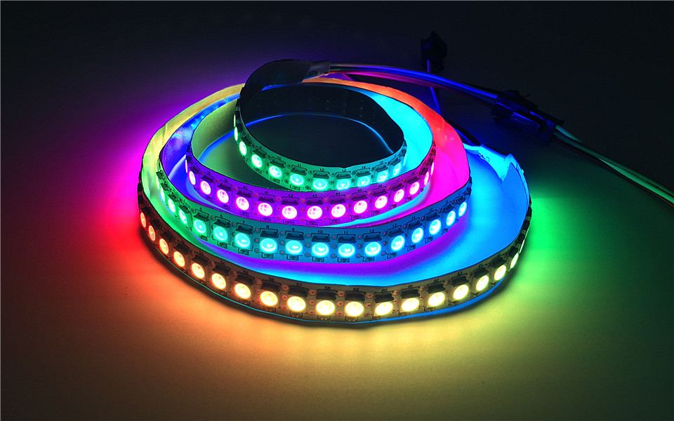 WS2812B_RGB_Pixel_Light_1M_4