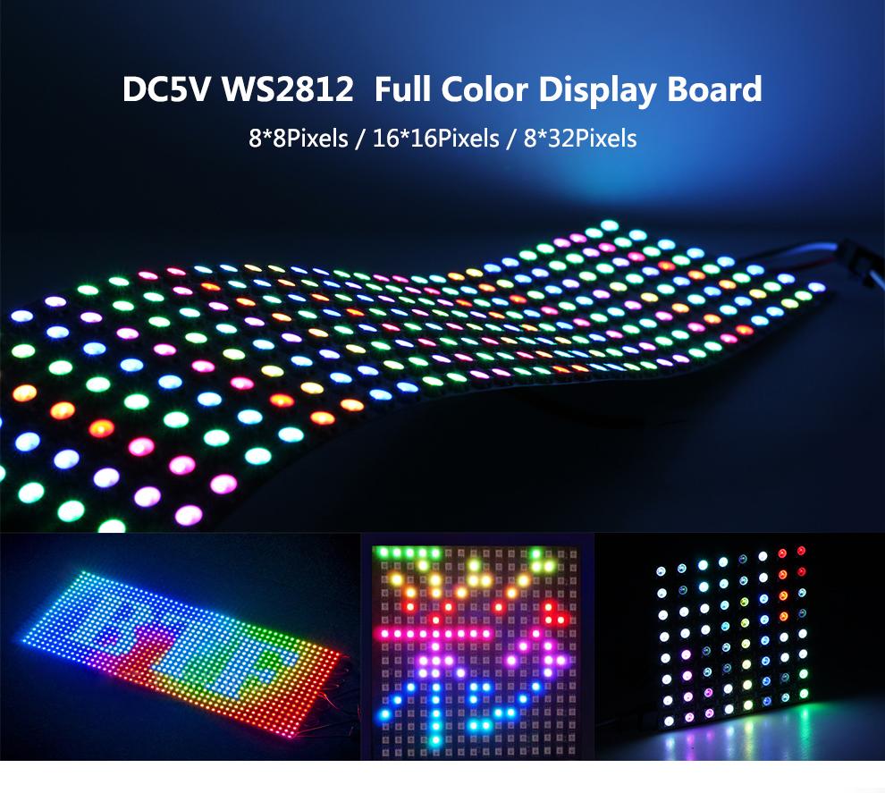 WS2812B_RGB_Pixel_Light_8cm_8cm_5