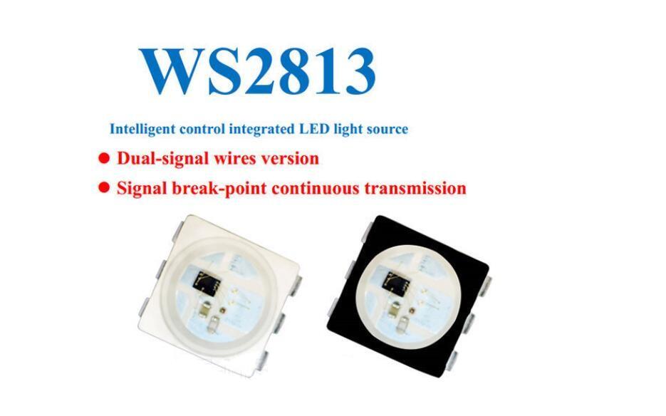 WS2813_DC_5V_Dual_signal_9