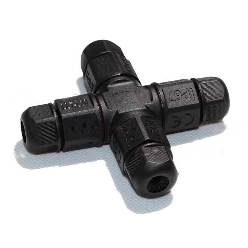 Waterproof_Connector_L20_4T_2Pin_5